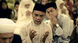the solemnization sha dila alif satar video exclusively by pixelworks studios