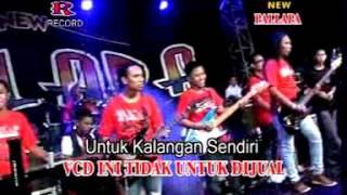 Top Hits -  Gerajakan Banyuwangi Tasya New Pallapa Live