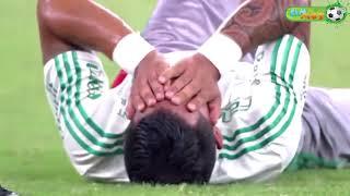 Смешные моменты в футболе #2