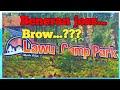 Lawu Ctawangmanggu  Mp3 - Mp4 Download