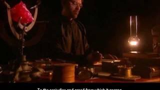Myst III: Intro & Tomahna (Part 1)