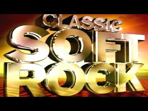 Best of Soft Rock Music 2017 Songs Compilation  - Classic Soft Rock Instrumental Beats 2016 Playlist