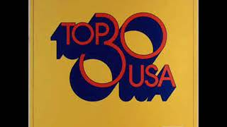 Top 30 USA (Excerpt) [May 25, 1985]