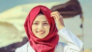 Deen assalam |poto slide razzan al najjar|korban zionis israel