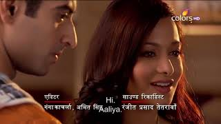 Beintehaa | बेइंतहा | Episode 34 | The Perfect Host | Colors Rishtey