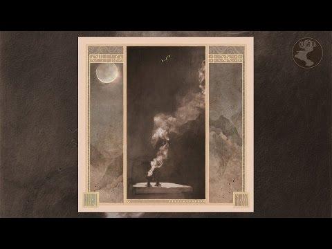 Fyrnask - Fórn (Full Album)