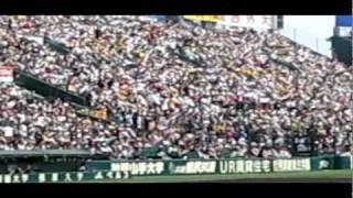 阪神タイガース「マートン」の表彰式で「ルモール 阪本麻美」が 三宅梢子 検索動画 18