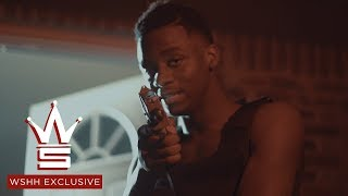 "Luh Soldier ""What Happened"" (WSHH Exclusive - Official Music Video) thumbnail"