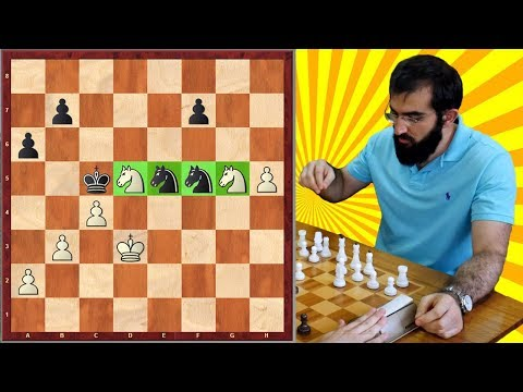Suren Plays Against Grandmasters And Some More Bullet Games...