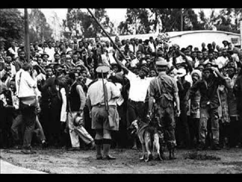 BSAP Rhodesia