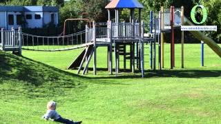 South Oxford Adventure Playground