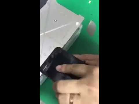 new-frame-cutting-machine-for-iphone-x/xs/xs-max/xr-lcd-touch-screen-frame-separate-remover-tool