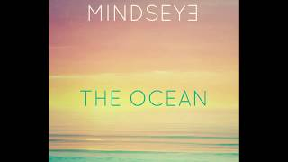 Baixar MindsEye - The Ocean
