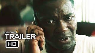 DON'T LET GO Official Trailer (2019) David Oyelowo, Horror Movie HD