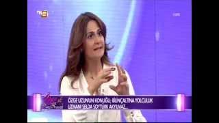 TV8 - Yeni Hayat