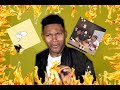 Tyler The Creator Ft A AP Rocky Who Dat Boy Reaction Review mp3
