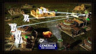 Бомбические катки, OgYr4uK шлёт 3 тыловых бомбардировки! #102