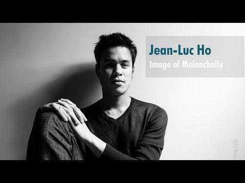 Jean-Luc Ho | Image of Melancholly, Pièces de clavecin, sortie le 11 février 2014