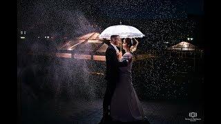 Если в день свадьбы плохая погода