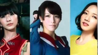 パンパカパーティー in 名古屋 ツンデレ演技王決定戦 ラジオ から.