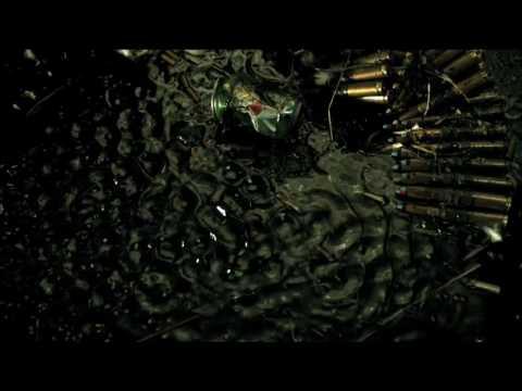 Lebanon 2009 - Trailer