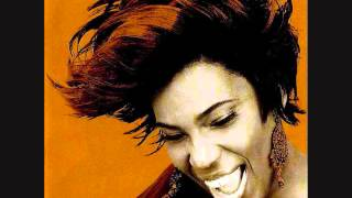 Macy Gray - Shoo Be Doo