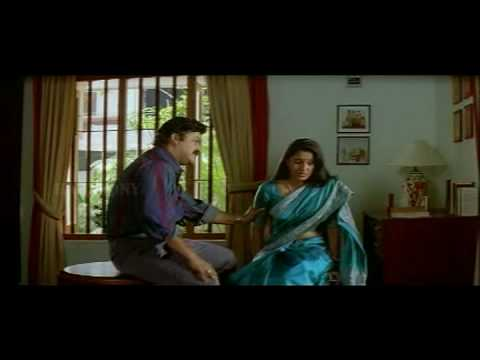 Life is Beautiful- Mohanlal movie (2000) -7