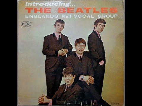 Introducing The Beatles VJ Thread Response to Balding Boomer