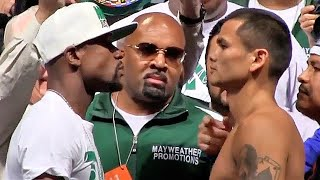 face-off-floyd-mayweather-vs-marcos-maidana-2-weigh-in