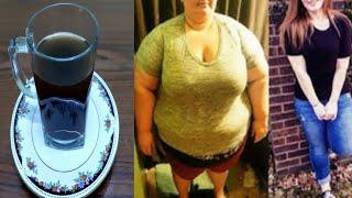 في 3 أيام فقط تخلص من دهون المعدة نهائياً / اخسر الوزن بسرعة فائقة 100%