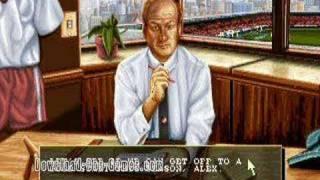 Ultimate Soccer Manager 98-99