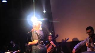 Νατάσσα Μποφίλιου - Μεγάλες αγάπες - Βόλος 2014