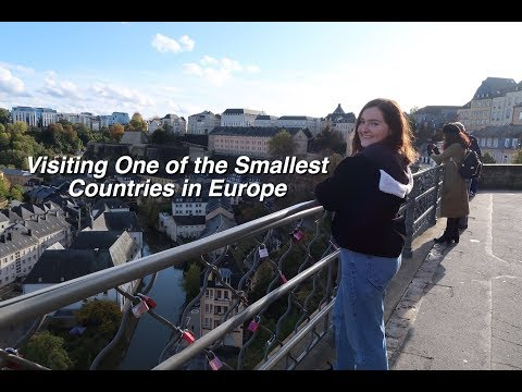 visiting-one-of-the-smallest-countries-in-europe-(luxembourg)