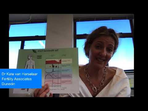 Hormones, medication and fertility treatment