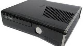 Xbox 360 Slim Review - Is It Worth It?