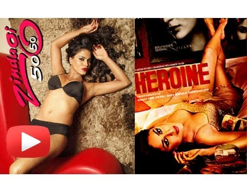 kareena kapoor sex videos Dailymotion Logo Dailymotion · Rekha Removes Her Gajra And Gives It To Imtiaz  Ali | Watch Video .