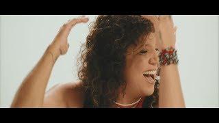 Rosana - Soñar es de valientes (Videoclip Oficial)