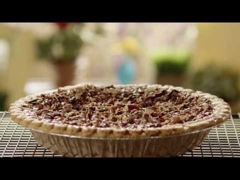 How to Make Pecan Pie | Pie Recipes | Allrecipes.com