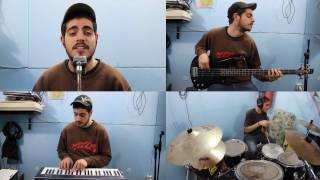 Atraz - Medley