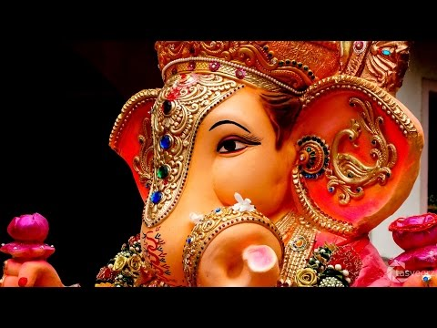 Latest bhajan songs 2016 hits hindi music Indipop videos Indian music Full Free download movies mp3