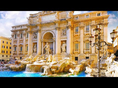 kid-friendly-fountains-and-squares-tour-of-rome