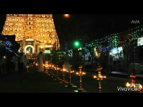 Padmanabha paahi mp3 download anjali muralidharan djbaap. Com.