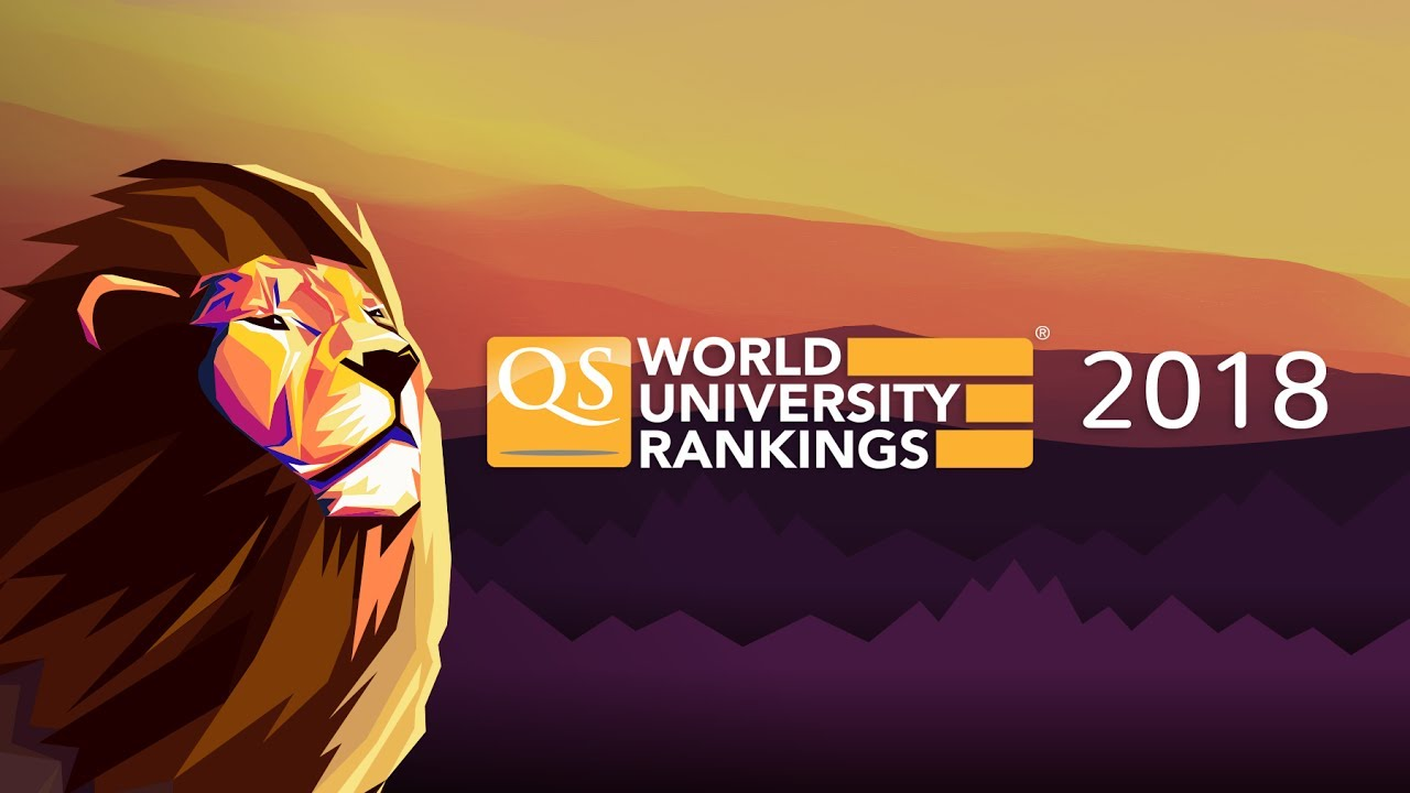 What To Expect From The Qs World University Rankings 2018 Top Universities