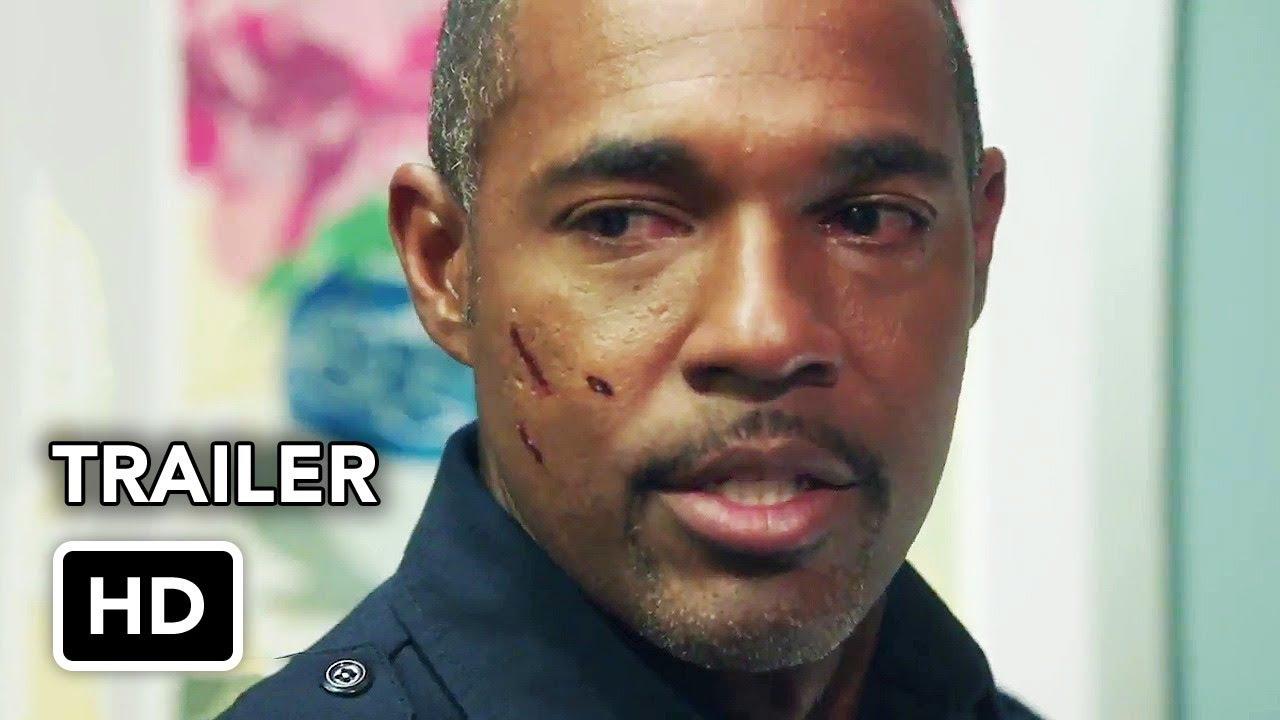 Download Station 19 Season 2 Trailer (HD)