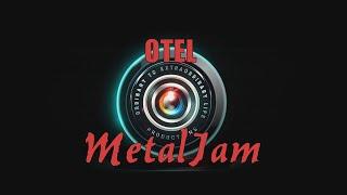MetalJam - Promo 1