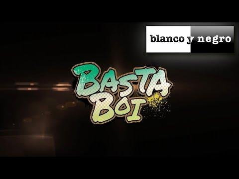 Alfons - Basta Boi - (Official Video)