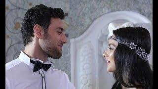 Сон 6 Серия, турецкий сериал, дата выхода!