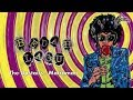The Upstairs - Matraman  Bedah Lagu