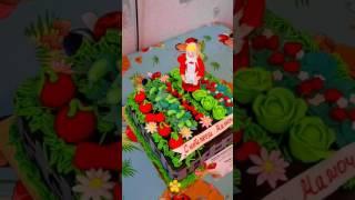 Торт на заказ СПб(, 2017-03-18T15:10:56.000Z)