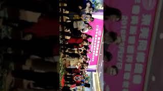 Publication Date: 2019-02-27 | Video Title: 香港東莞總同鄉會團拜 2019年2月27日